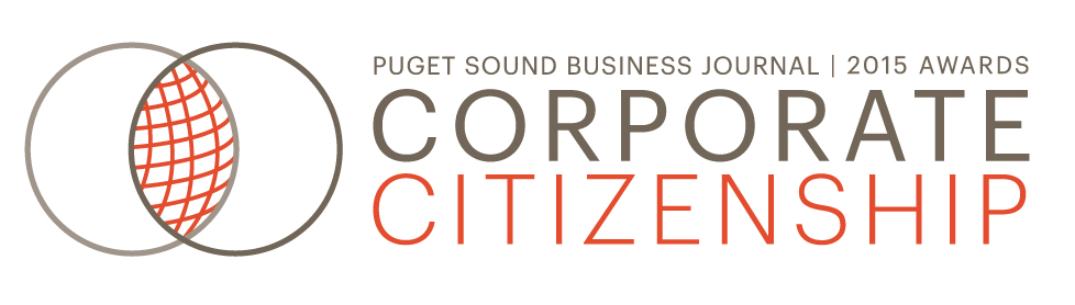 Corporate-Citizenship-Complete-Horz