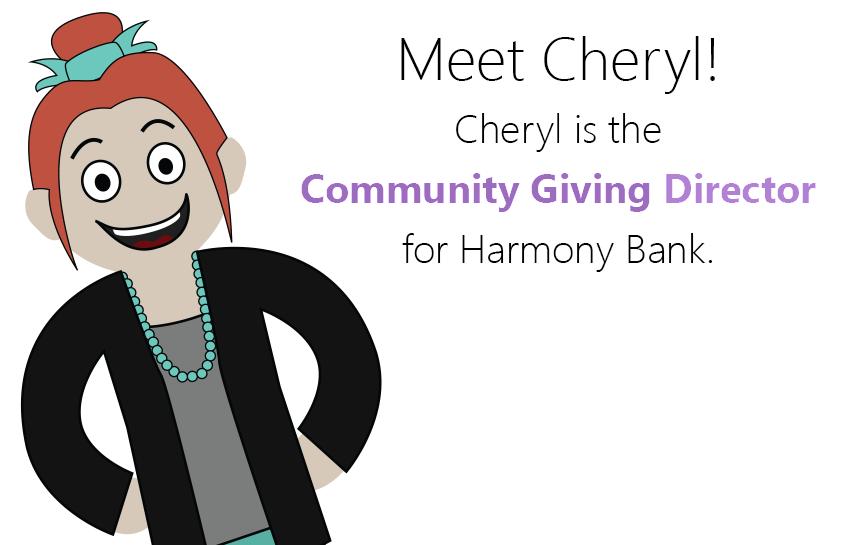 Community Giving Directorthumb2
