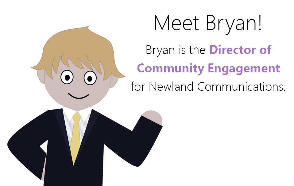 Employee Community Engagement22
