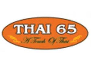 thai65