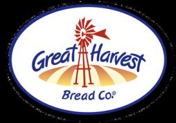 greatharvestbread