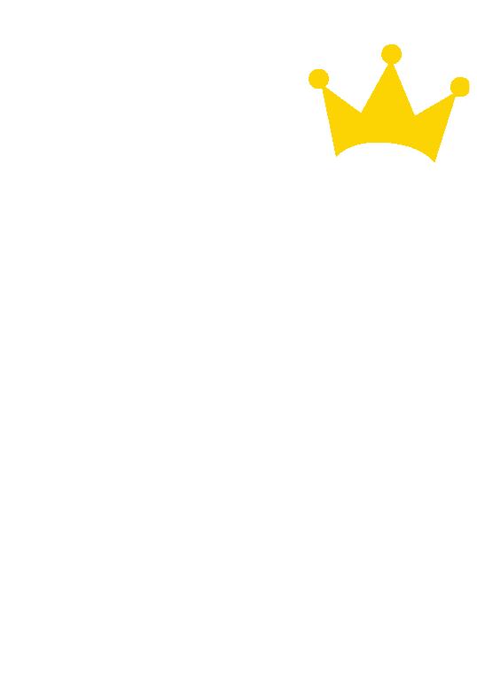 muscleMan2